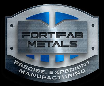 Fortifab Logo